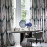 Fabled-Crane-Curtains