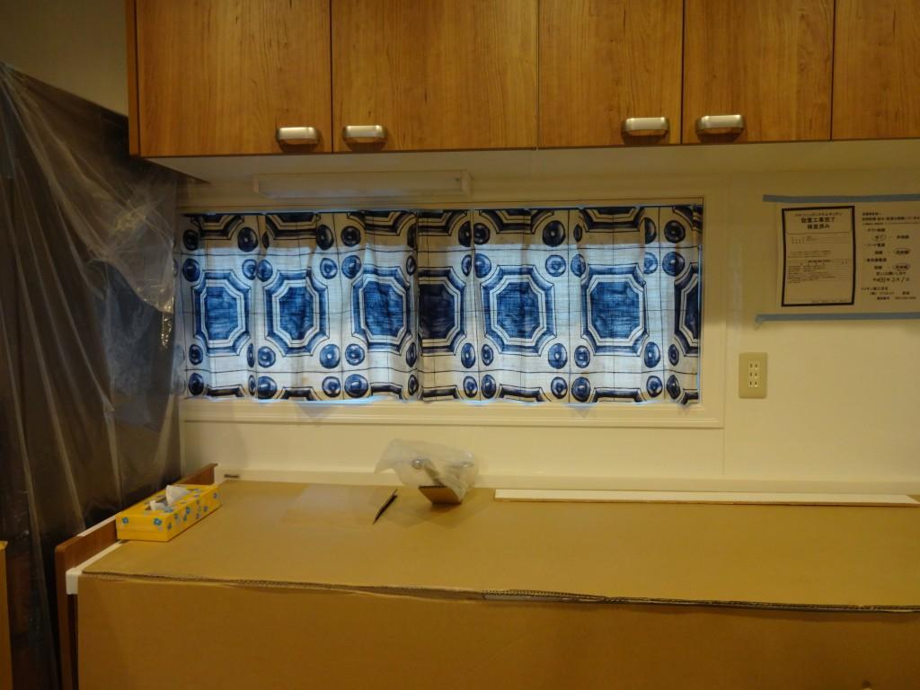 キッチン2 (2)