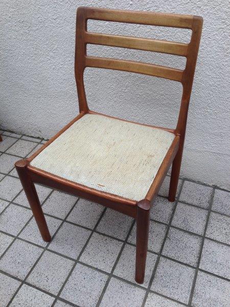 sekoumae-soto