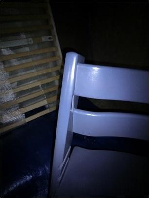 家具補修3