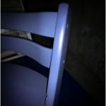 家具補修4